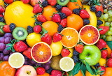Beautiful-pictures-of-fruits-16