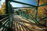 Clinton River Bridge
