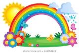 Rainbow-topic-image-2-eps10-260nw-248588149