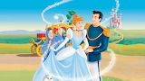 Prince and Princess Charming