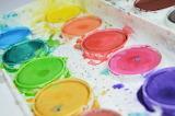 Colours-colorful-palette-watercolors-painting