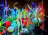 Chihuly-garden-and-glass-116