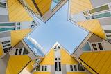 Architecture Yellow