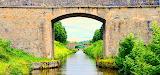 Bridges, France