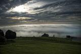 Loudoun Valley Fog