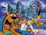 Scooby-doo-adventure