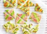 SkinnyMeSandwiches