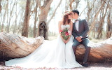 13-Custom-Wedding-Couple-Hd-Images-Tips
