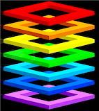 tulsa7035 Levitating Colors