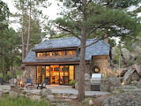 Best-small-house-plans-small-stone-cottage-house-designs-lrg-201