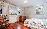 Basement Bedroom (18 of 19)