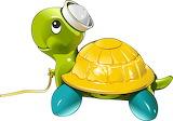 Tommy Turtle Toy