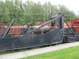 CP Railroad Track LevelerIMG_0493