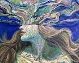 Art Isabel Emrich 2