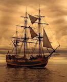 Barco pirata (19)