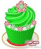 CupcakeCorner0017