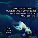 The Ocean's Roar Teaser
