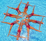 #Synchronized Group Formation