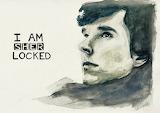 Sherlock 8