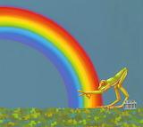 Regenboog_Jasper Oostland