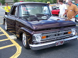 1961 Ford 1