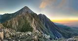 Mts&Seas-Guatemala