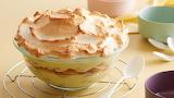 ^ Banana pudding ~ © 2013, Television Food Network, G.P. All Rig