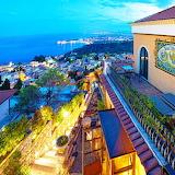 Sicily, Italy...