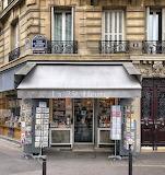 Shop Paris 25 heure