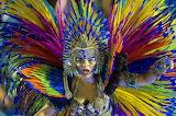 brazil-carnival-