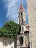 Croatie 2007 059