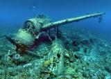 Ocean History