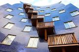 Arquitectura-Londres-UK