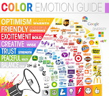 Color-emotion-guide-logo-infographic