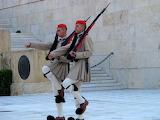 Hellenic Guard