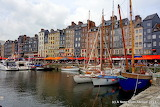 ^ Le Havre, France