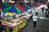 Jungno Night Market (Seoul) 07-1170