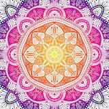 2-colorful-ornamental-floral-ethnic-mandala-jelena-obradovic