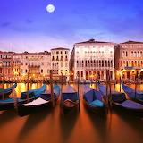 ~Venezia di Notte~