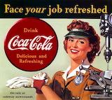 Coca Cola Adds