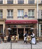 Shop Paris Etoile Manquante