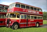 Autobus Impérial