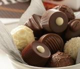 Bombones-de-chocolate-300x259