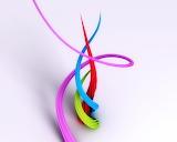Colour-objects-colors-22232525-1280-1024