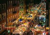 St Anthony's Feast Opening Night - August 2015-205