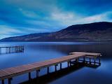 Loch Earn - Scotland