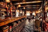 Bar-restaurante Amsterdam