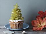 Cupcakes 70