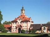 Altshausen Castle - Germany