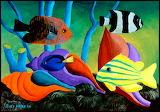FishAndShells IveyHayes